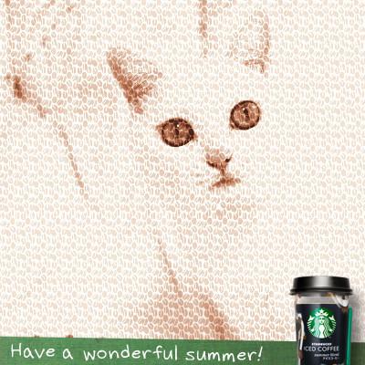 Starbucks_artcard