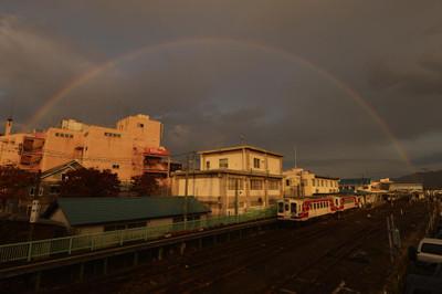 Nakai_seiya_convert_20121102091851